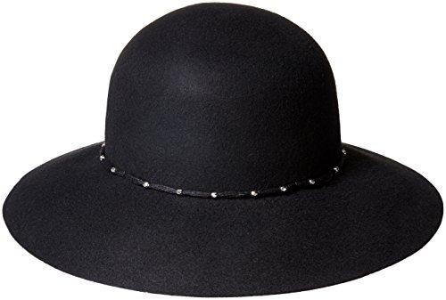 callanan-womens-wool-felt-round-crown-hat-black-one-size
