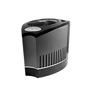 Vornado HU1-0021-28 Whole Room Evaporative Humidifier