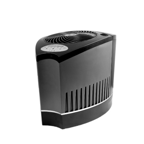 Vornado HU1-0021-28 Whole Room Evaporative Humidifier - 1