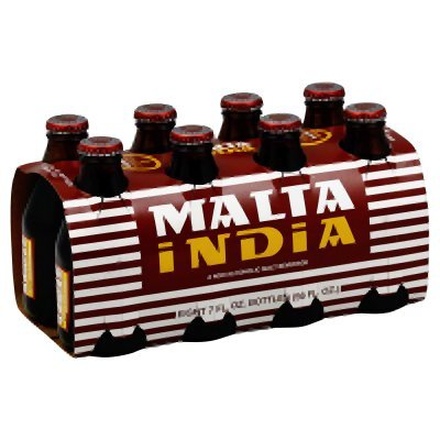 malta-india-soda-168-fluid-ounce-pack-of-24