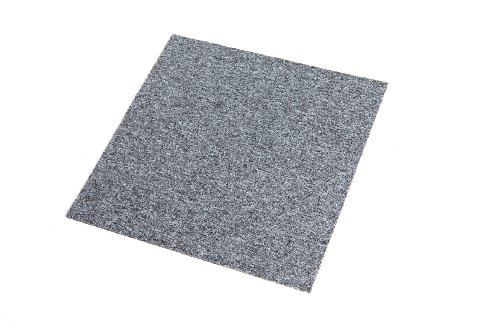 carpet-tiles-5-sqm-20-tiles-in-choice-of-5-colours-grey