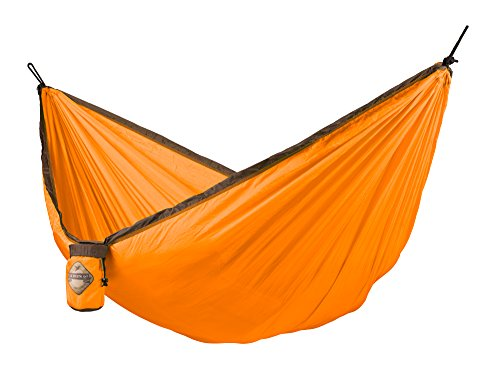 La-Siesta-Single-Reisehngematte-COLIBRI-Orange