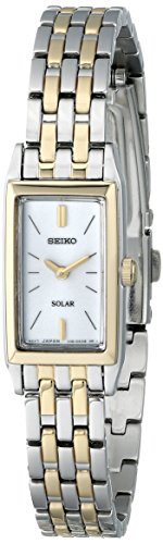 seiko-womens-sup028-stainless-steel-solar-watch