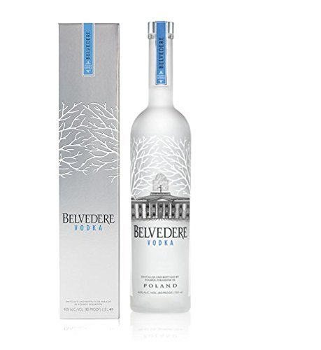 belvedere-pure-vodka-70cl-gift-box