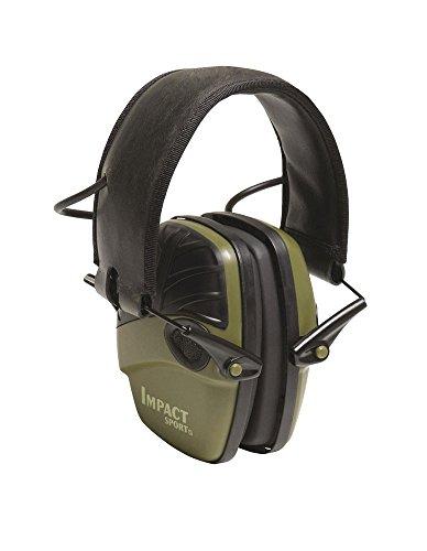 Howard-Leight-Impact-Sport-Aktiver-Gehrschutz-ideal-fr-Jger-sehr-flach-faltbar-SNR-25