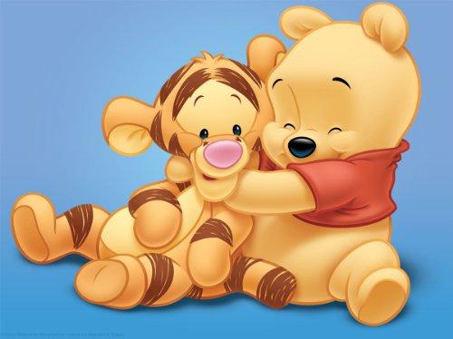 Disney Winnie The Pooh images