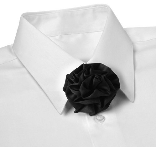 Rosettes Polyester - Buy Rosettes Polyester - Purchase Rosettes Polyester (Wolfmark, Apparel, Departments, Accessories, Women's Accessories)