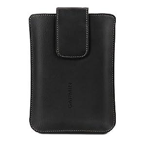 Garmin Premiumtasche mit Magnetverschluss für nüvi mit 12,7 cm (5 Zoll)