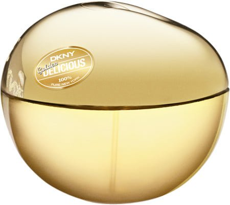 dkny-golden-delicious-eau-de-parfum-spray-50ml