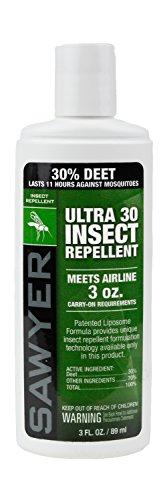 sawyer-products-sp533-premium-ultra-30-deet-insect-repellent-in-liposome-base-lotion-3-ounce
