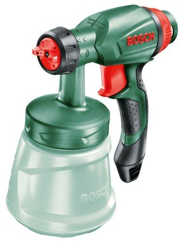 Bosch-PFS-HomeSeries-Feinsprhpistole