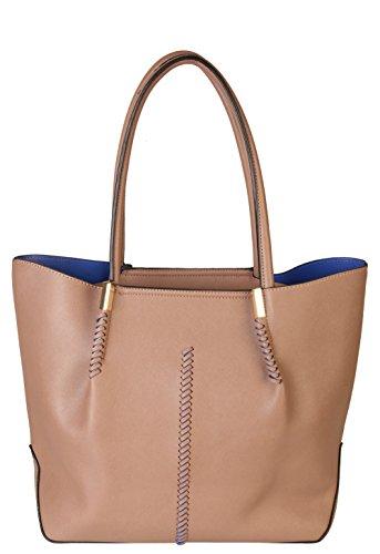 rimen-co-classic-womens-high-end-fashion-stitchings-shoulder-bag-handbag-sz-2639-taupe