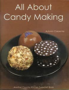 Cookie Decorating: Another County Kitchen Sweet Art Book [Taschenbuch] by Aut...