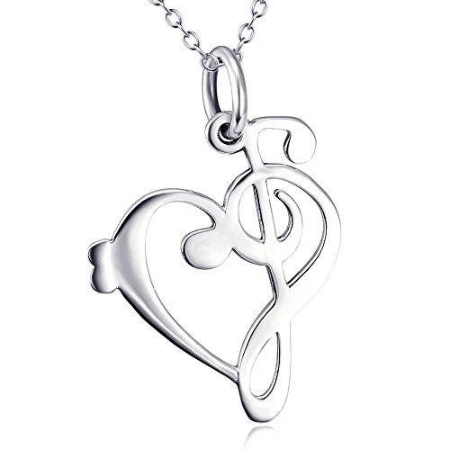 925-sterling-silver-necklace-music-note-symbol-heart-of-treble-bass-clefs-pendant-necklace-18christm