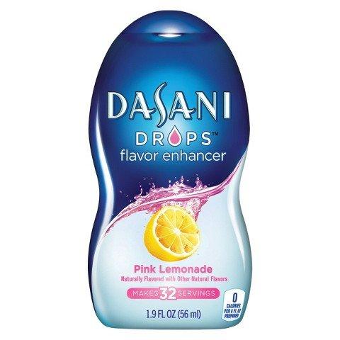dasani-drops-flavour-enhancer-pink-lemonade-make-32-servings-56ml-liquid-drink-mix