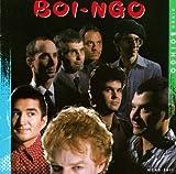 Boi-Ngo by Oingo Boingo (2003-01-28)