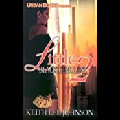 Little Black Girl Lost 2 | [Keith Lee Johnson]