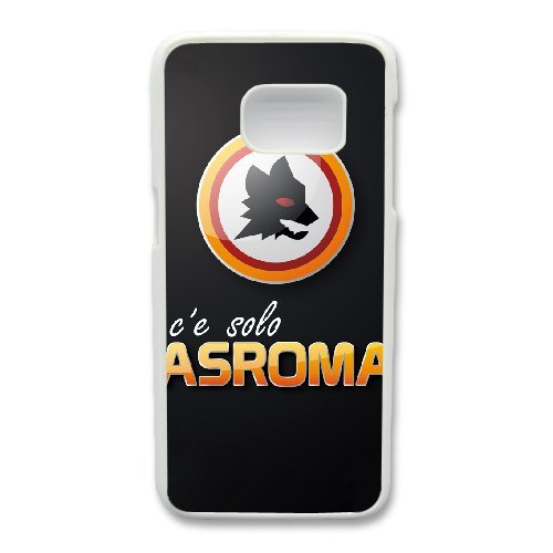 generic-hard-plastic-asroma-cell-phone-case-for-samsung-galaxy-s7-edge-white-abc83