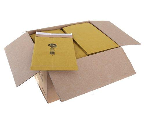 jiffy-padded-bag-size-5-box-of-100