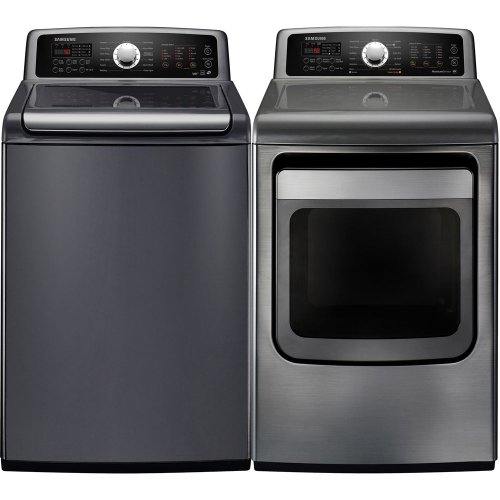 cheap washer and dryers for sale. Black Bedroom Furniture Sets. Home Design Ideas