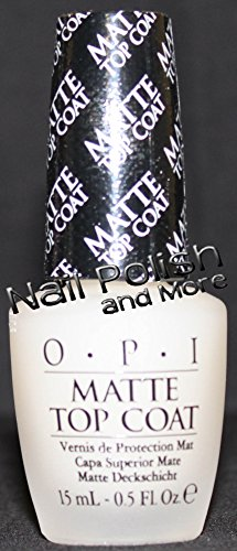 OPI-Matte-Top-Coat-05-fl-oz