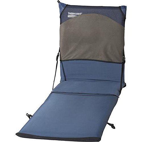 THERMAREST TREKKER LOUNGE 20 (FITS 20IN MATS)