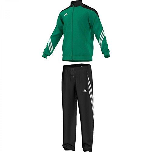 adidas Jungen Bekleidung Fußball