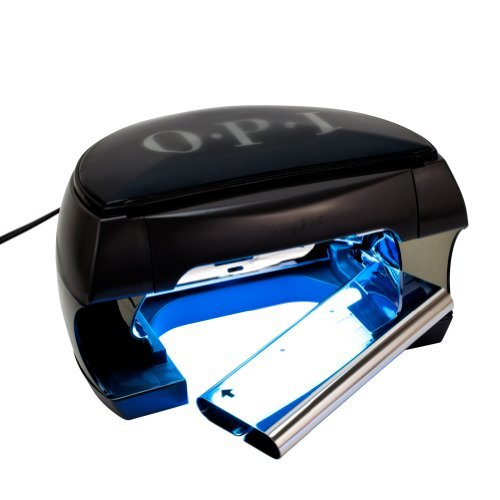 Opi Axxium Uv Lamp