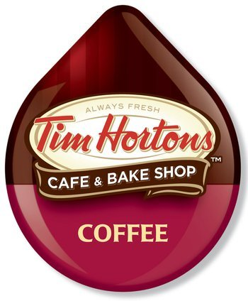 TIM HORTONS COFFEE T DISCS 56 COUNT кожаные брюки quelle patrizia dini 132919