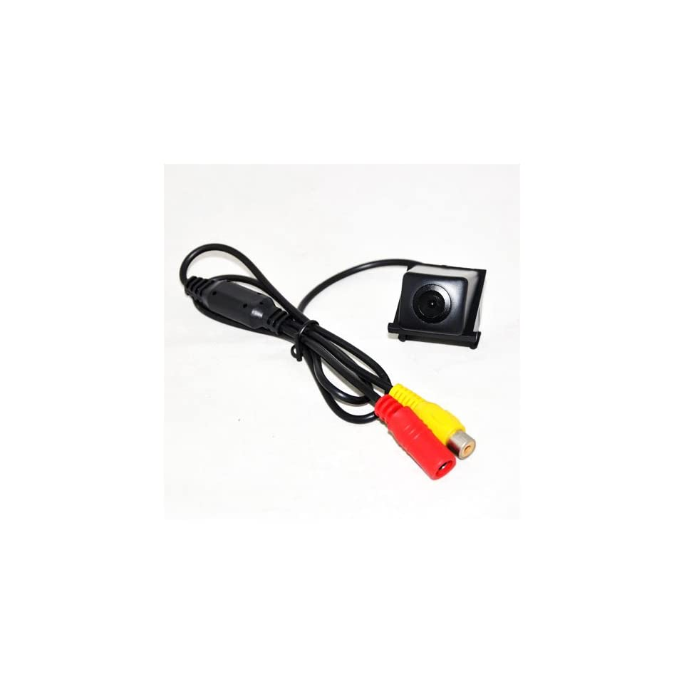 New CMOS NTSC Car Reversing Rear View Backup Camera For BUICK LACROSSE 09 2009