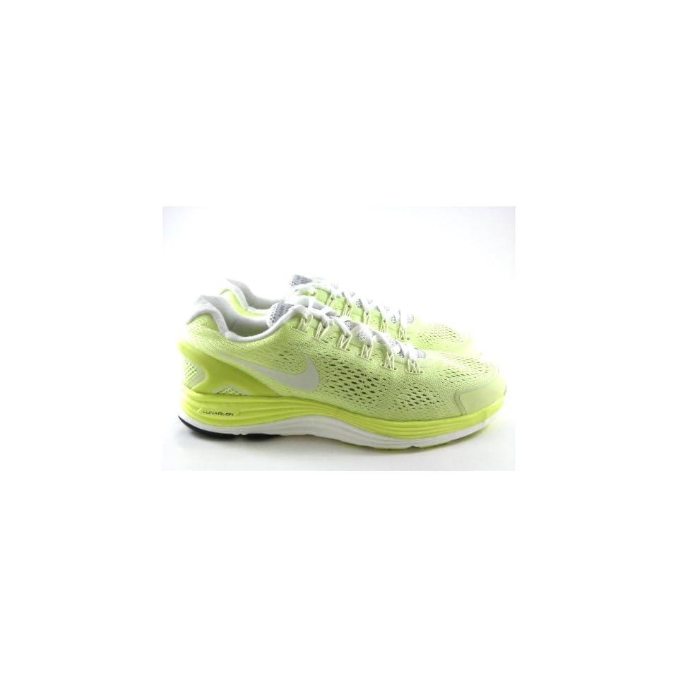 watch 5aaa5 4c7d6 sale nike lunarglide lime grønn 7f037 ffb2c