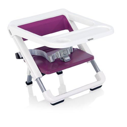 Inglesina-AZ92F3001-Stuhlsitz-eignet-sich-fr-die-meisten-Stuhlmodelle-und-erlaubt-dem-Kind-zusammen-mit-den-Erwachsenen-am-Tisch-zu-sitzen
