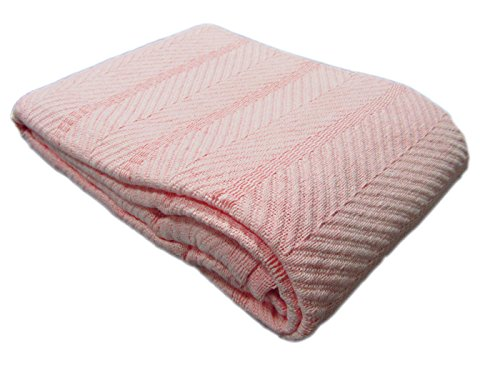 Cotton Bed Blankets