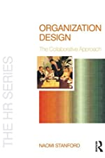 Organization Design Engaging with Change by Stanford