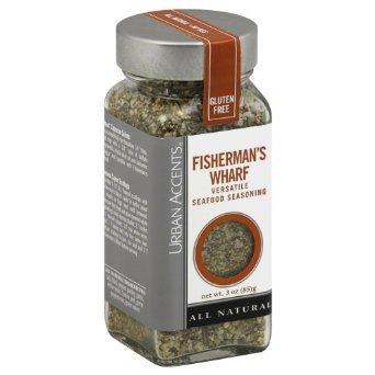 Green Veggie Juice front-1060933