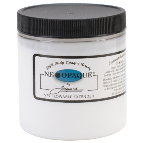 jacquard-products-neopaque-flowable-extender-8-ounce