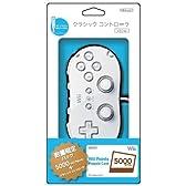 Wii ポイント プリペイドカード 5000 + クラシックコントローラ