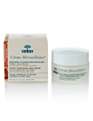 NUXE Merveillance® Visible Expression Lines Cream 50ml