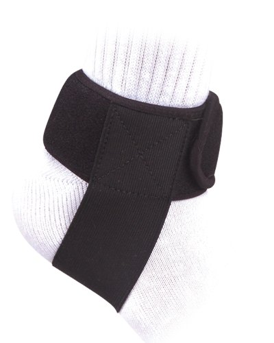 Mcdavid  Achilles Tendon Support