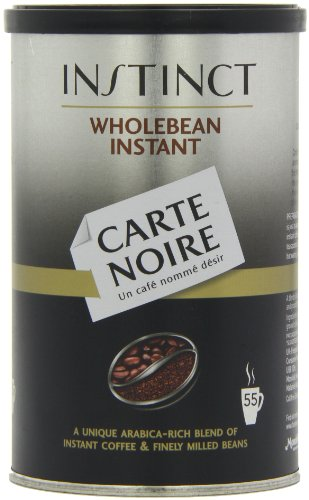 Carte Noir Instinct Coffee 100 g (Pack of 2)