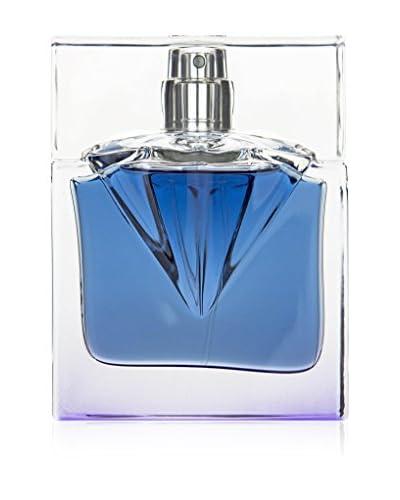 Montblanc Perfume Mujer Femme de Montblanc 75 ml
