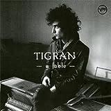 A Fable Tigran Hamasyan