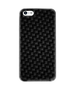 PickPattern Back Cover for Apple iPhone 5s