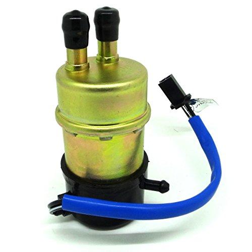 Conpus New Fuel Pump For Honda Vt750Dc Vt750Dca Vt750Dcb Shadow Spirit 750 2003-2007 Vt750Dcb 2006 Honda Shadow Spirit 750 Vt750Dc A437 (Honda Shadow Spirit Fuel Pump compare prices)
