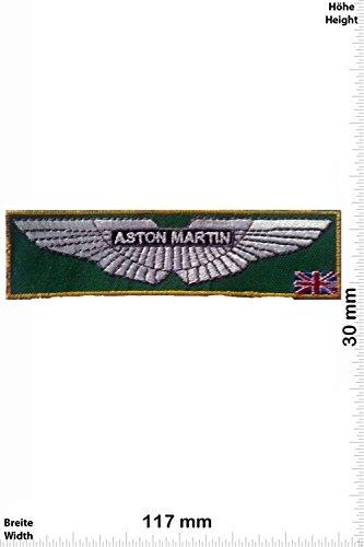 patch-aston-martin-cars-motorsport-racing-car-team-toppa-applicazione-ricamato-termo-adesivo-give-aw