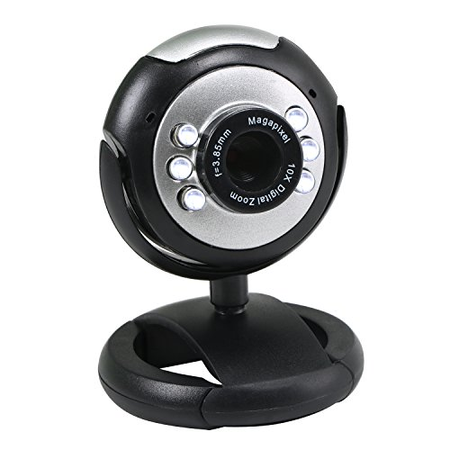 trixes-webcam-with-microphone-for-xp-vista-pc-laptop-msn-skype