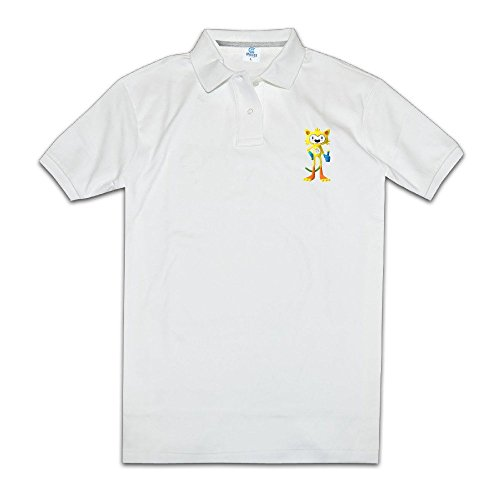 olympics-2016-mascot-trendy-mens-polo-shirts