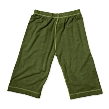 Set A Shopping Price Drop Alert For KicKee Pants Basic Pant, Moss
