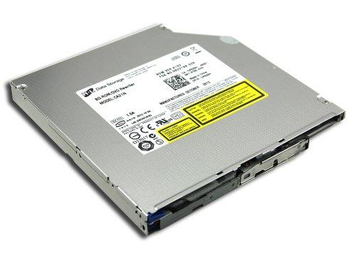 New Hl Ca21N 4X 3D Blue-Ray Player Bluray Combo Bd-Rom 8X Dvd Rw Recorder 24X Cd-R Burner 12.7Mm Slot-In Slim Sata Drive For Dell Studio 1435 1535 1536 1537 1735 1737