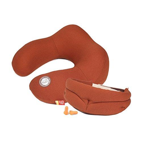 travel-pillow-super-soft-memory-cotton-u-pillow-ergonomic-design-comfort-neck-pillow-support-cushion